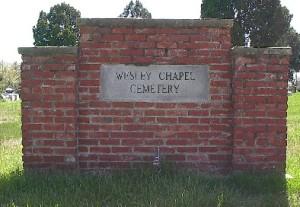 wesley-chapel-cemetery