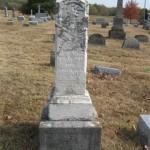 George W. Cady